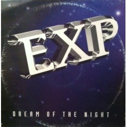 EXP – Dream Of The Night