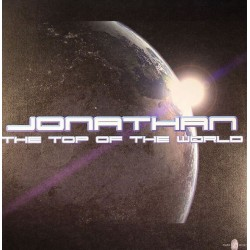Jonathan – The Top Of The World