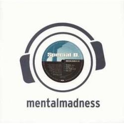 Special D. - Reckless E.P.(RECOMENDADO DJ RAI,Menuda cabra¡¡)