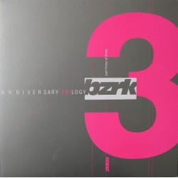 Bzrk Anniversary Trilogy Part. 3