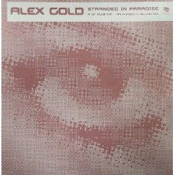 Alex Gold – Stranded In Paradise
