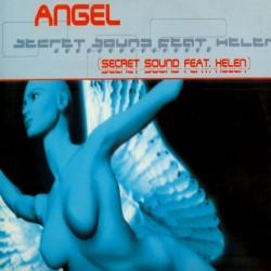 Secret Sound  – Angel