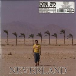 Central Seven – Neverland