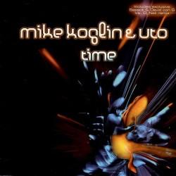 Mike Koglin & Uto – Time