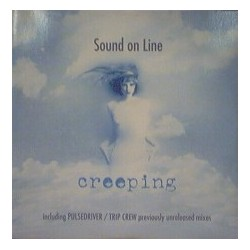 Sound On Line – Creeping
