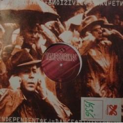Tambourines – Dance Division Vol. 33 (BUSCADISIMO¡¡¡)
