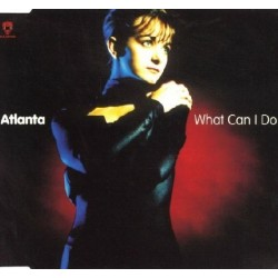 Atlanta  – What Can I Do / Don't Stop (SELLO BYN)