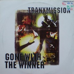 Tranx-Mission – Gone With The Winner