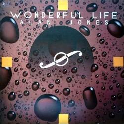 Alan Jones  – Wonderful Life (NACIONAL)