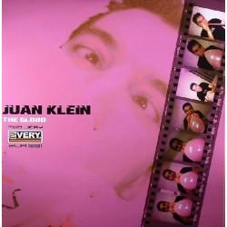 Juan Klein - The Globo