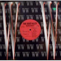 The Beat-Alls – Runaway