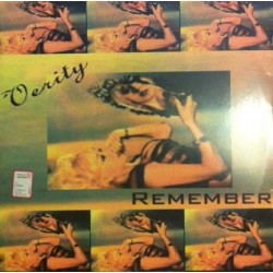 Verity – Remember