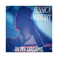 Jessica Wright – In My Dreams