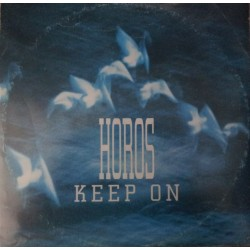 Horos – Keep On