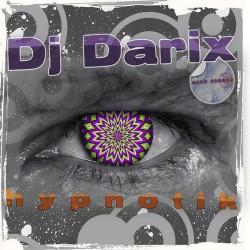 DJ DARIX - Hypnotik