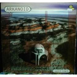 Arkanoid  – Sentinel