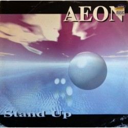 Aeon  – Stand Up