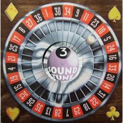 Sound Tune – Sound Tune 3