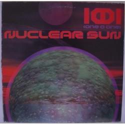 101 (One O One) – Nuclear Sun 98