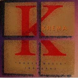 Krema – House Music (BOY RECORDS)