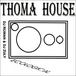 Thoma House – Ecological Gas