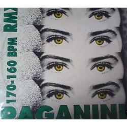 Giorgio Paganini - When I Fall In Love (Remix) (PROPIO RECORDS,SUPER BUSCADO¡¡¡)