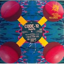 Code-12 – Nightfly