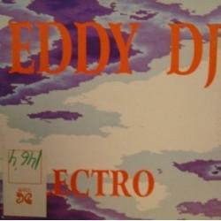 Eddye DJ – Electro
