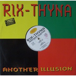 Rix-Thyna – Another Illusion (im