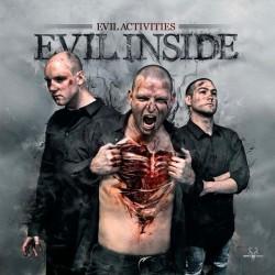 Evil Activities – Evil Inside