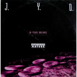 JYD – In Your Dreams