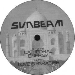 Sunbeam – Love Is Paradise (SELLO URBAN)
