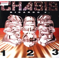 Chasis by Ricardo F. – 1 2 3 Chasis