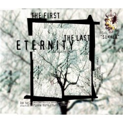 Snap – The First The Last Eternity (Till The End)