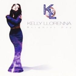 Kelly Llorenna – Brighter Day