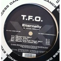 TFO – Eternally