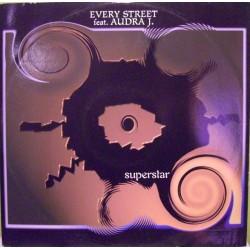 Every Street – Superstar