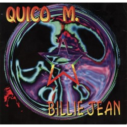 Quico M - Billie Jean