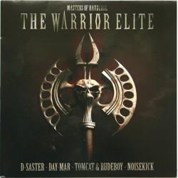 MOH – The Warrior Elite