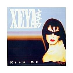 Xeya – Kiss Me