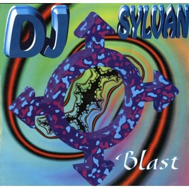 DJ Sylvan – Blast