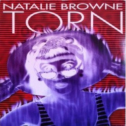 Natalie Browne – Torn
