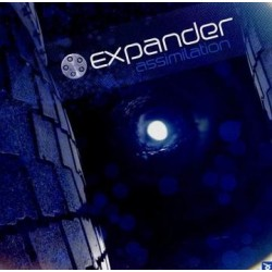 Expander  – Assimilation (SELLO DREAMS)