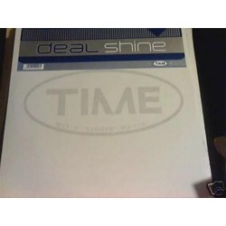 Deal – Shine