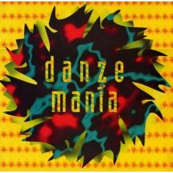 Danze Mania (TEMAZOS¡¡)