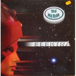 DJ Klem – Elektra
