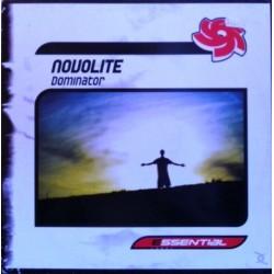 Novolite – Dominator