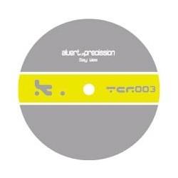 DJ Albert vs. DJ Precision – Say Yes