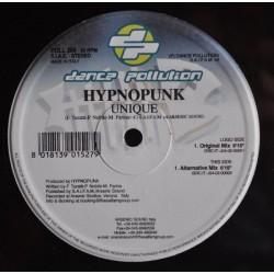 Hypnopunk – Unique