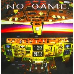 Idaho  – No Game